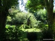 un-jardin-extraordinaire
