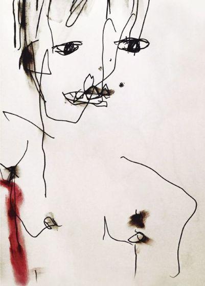 dessin-marie-trintignant-samuel-benchetrit_5653671