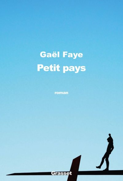 geal-faye-petit-pays
