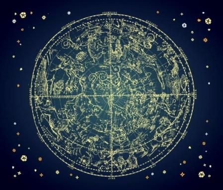 zodiac-star-map