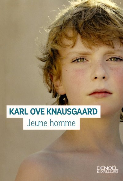 jeune-homme-karl-ove-knausgaard