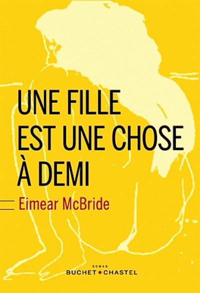 une_fille_est_une_chose_a_demi-eimar-mcbride