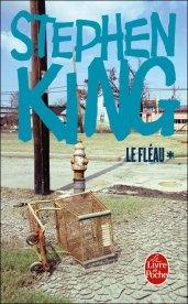 Le fléau - Stephen King - Apocalypse