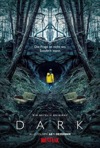 Dark - tv serie