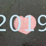 2019 et un souhait