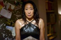 Killing-Eve Sandra Oh