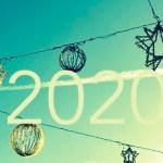 2020, des décisions et des non résolutions