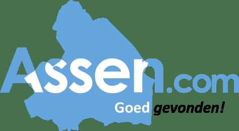 Assen.com Goed gevonden