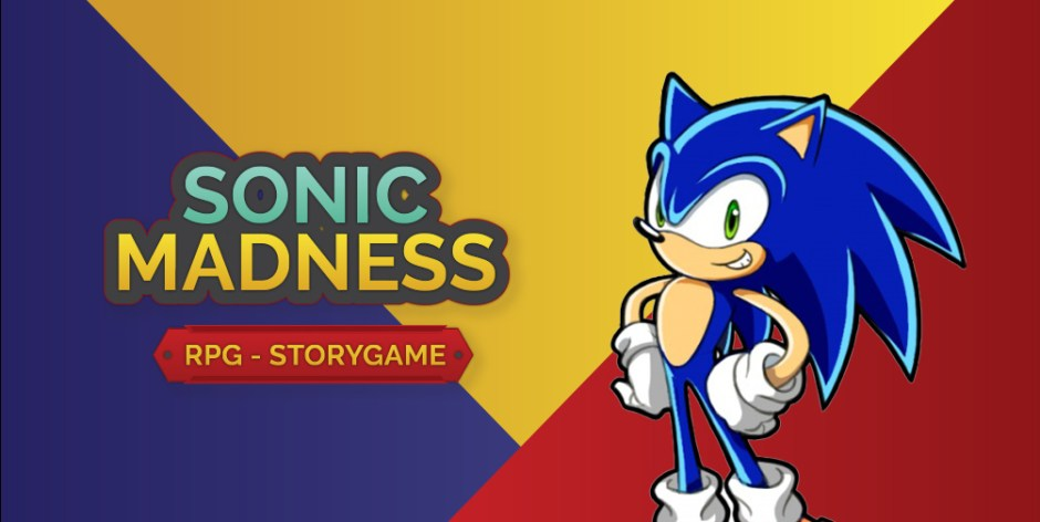 -2sonic-madness-banner