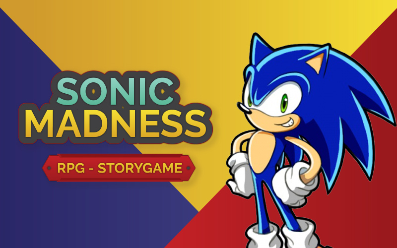 sonic-madness-banner