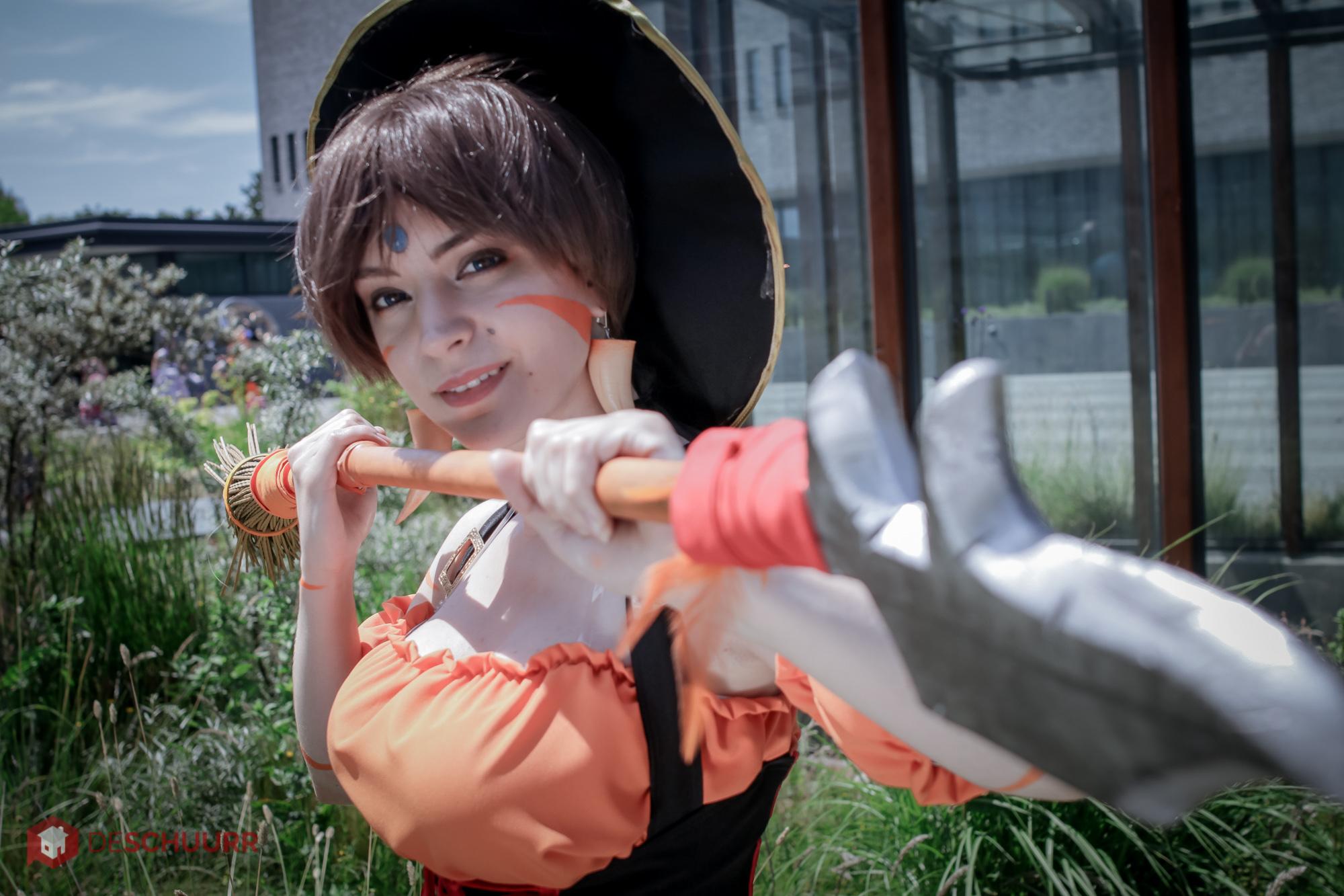 animecon deschuurr 2017-44