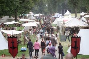 Castlefest-deschuurr-2017-45