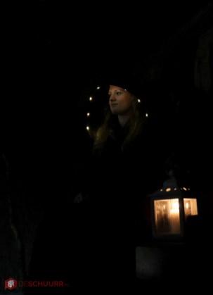 deschuurr archeon winterfair 2018-23