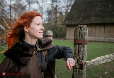 deschuurr archeon winterfair 2018-29