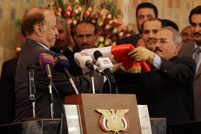 https://images.csmonitor.com/csm/2012/02/0227-yemen-new-president-Hadi.jpg?alias=standard_900x600nc