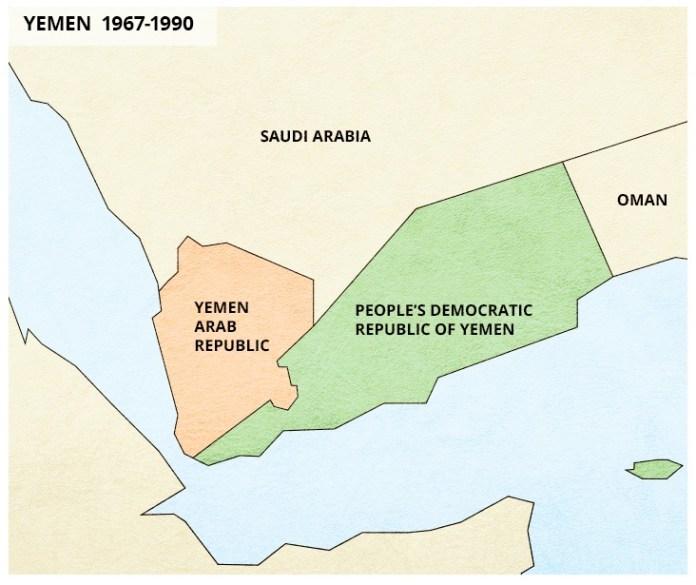 https://uwidata.com/wp-content/uploads/2019/08/Yemen-67-90.jpeg