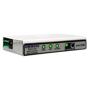 Mini Zero Volt Monitor (ZVM)