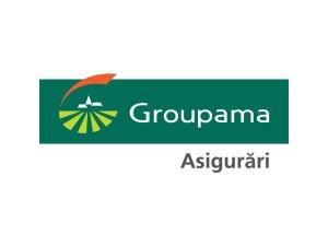 logo_grouapama_asigurari_0