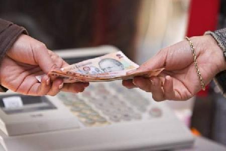 Se schimbă sistemul de acordare a ajutoarelor sociale. Cum vor fi afectați asistații sociali