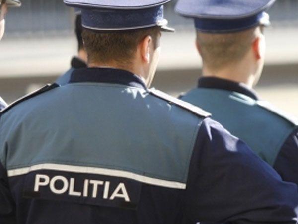 politisti-flagrant