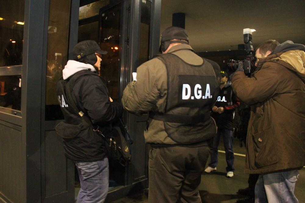 DGA (1)