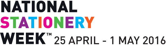 National Stationery Days 2017