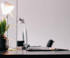 Pourquoi cesse-t-on de publier sur son blog – et comment reprendre ?
