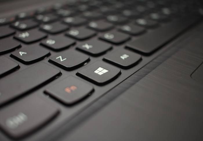 Raccourcis clavier Windows