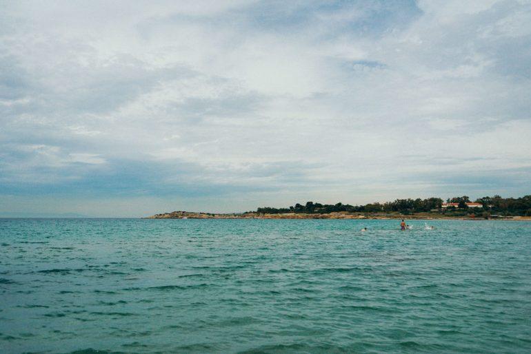 praia de Voula