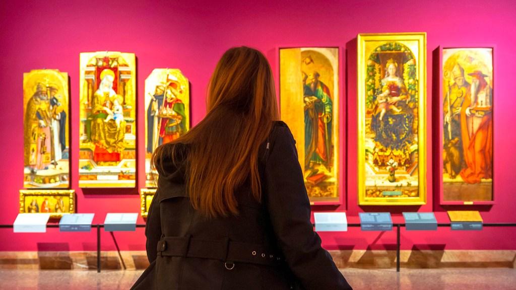 Museus gratuitos no primeiro domingo do mês em Milão: lista completa
