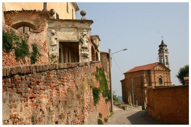 cidades italianas com nomes estranhos