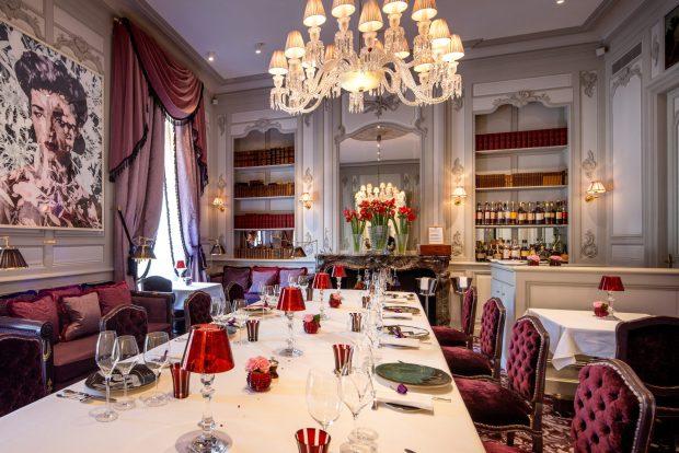 restaurant-banquet