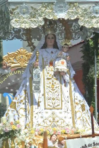 procesionmerced6