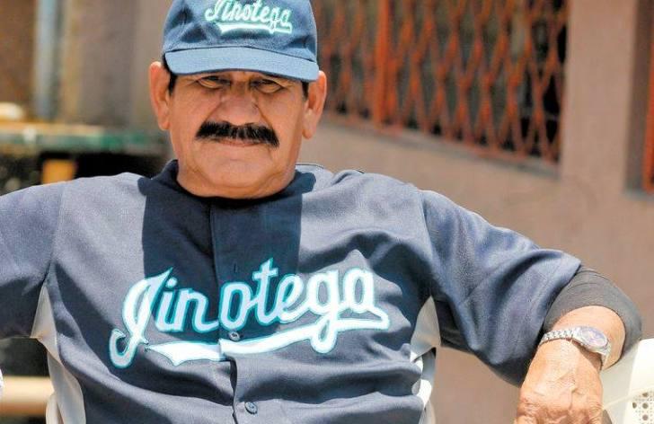 Cruz Santiago Ulloa