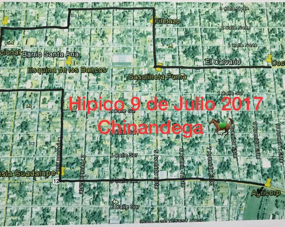 IMG-20170617-WA0005