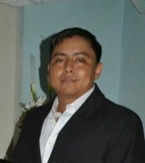Ali Solis, Programador Web y Apps.