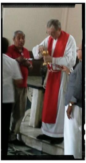 Padre Boris