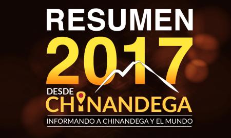 resumen2017