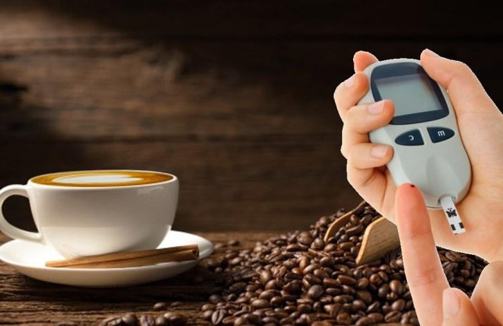 cafe-glucometro