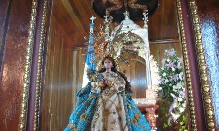 patrona_nicaragua