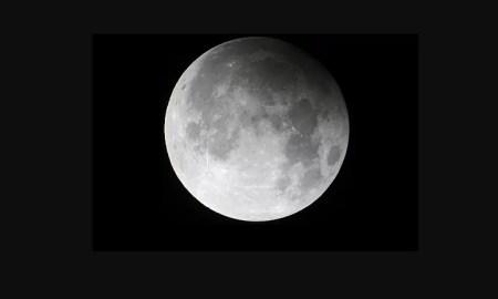 eclipse prenumbral