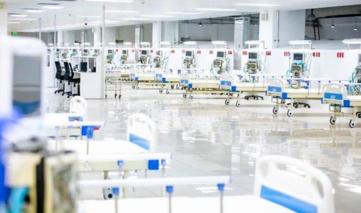 HOSPITAL-COVID-DE-EL-SALVADOR