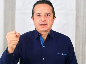 Quintana Roo archivos   Desde el Balcon