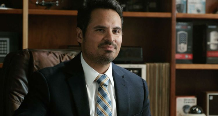 https://i2.wp.com/www.desdehollywood.com/http://desdehollywood.com/wp-content/uploads/2018/07/Ant-Man-and-the-Wasp-MichaelPena-Luis.jpg?resize=750%2C400