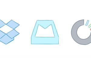 tres nuevas herramientas de Droxbox