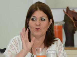 Rosa-de-scarano