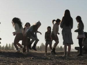Wakolda fotograma de película argentina