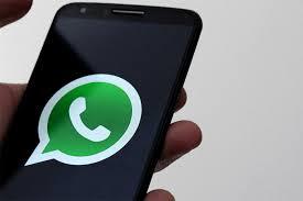 Nuevas aplicaciones del WhatsApp