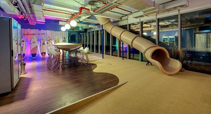 oficinas_creativas_google