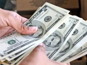 compra de divisas en Sicad II